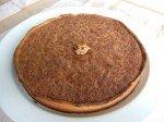 aaaaagateaunoix-150x112 Noix - automne - recette tarte aux noix - gourmandise - dessert dans Sentiments